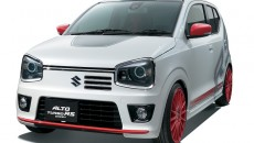 2015-Suzuki-Alto-JDM-Turbo-RS-Concept-front-three-quarters
