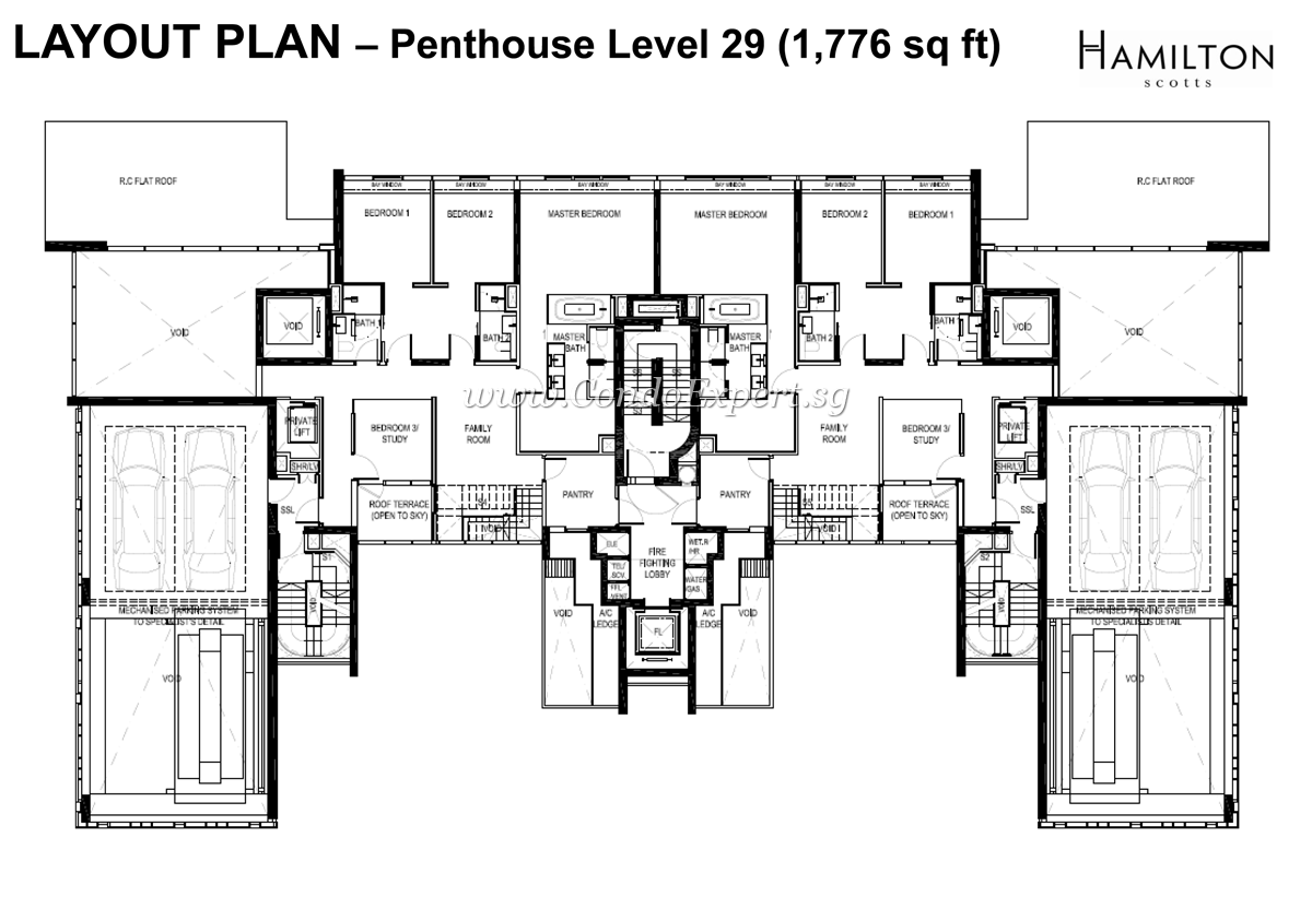 Hamilton-Scotts-Floor-Plan-PH