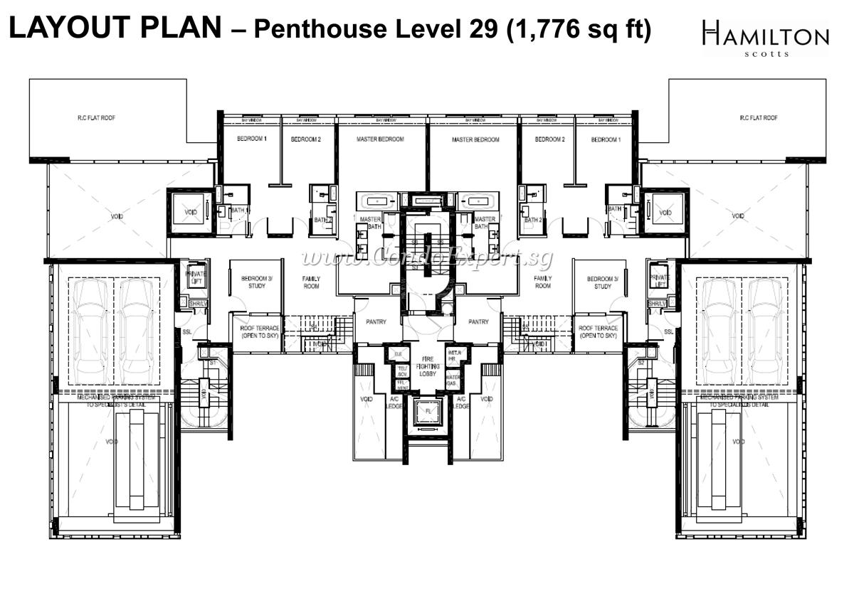 Hamilton-Scotts-Floor-Plan-PH