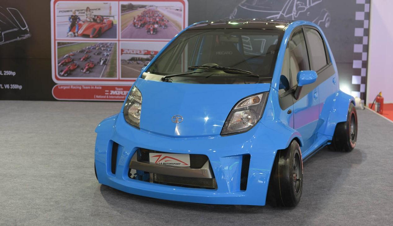 JA-Motorsport-Tata-Super-Nano