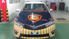 Motorway Police Toyota Corolla Altis 1 (11)
