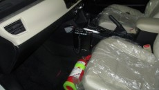 Motorway Police Toyota Corolla Altis 1 (17)