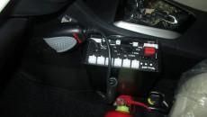 Motorway Police Toyota Corolla Altis 1 (18)