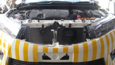 Motorway Police Toyota Corolla Altis 1 (7)