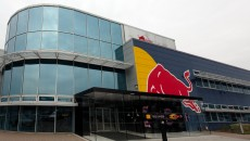 Red_Bull_Racing_factory_entrance