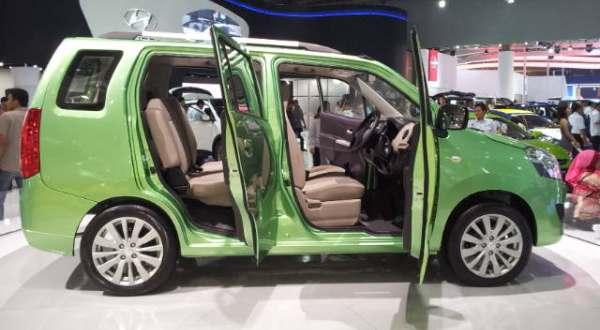 Suzuki-Karimun-Wagon-R-7-seater-MPV