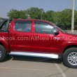 Toyota Indus New Colors  (1)