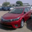 Toyota Indus New Colors  (2)
