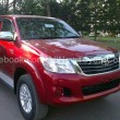 Toyota Indus New Colors  (5)