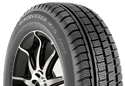 3 ways to identify winter tires when buying used or reconditioned tires pakwheels blog. Black Bedroom Furniture Sets. Home Design Ideas