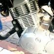 Yamaha Bikes in Pakistan (14)