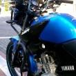 Yamaha Bikes in Pakistan (15)