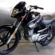 Yamaha Bikes in Pakistan (2)
