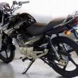 Yamaha Bikes in Pakistan (4)