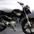 Yamaha Bikes in Pakistan (6)
