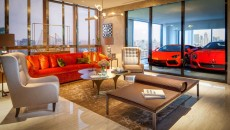 luxury-skyscraper-allows-residents-to-park-your-car-inside-the-apartment-video_2