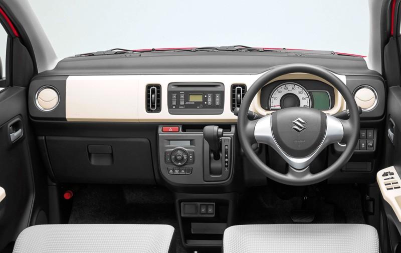 This is your new Suzuki Alto 2015 - PakWheels Blog