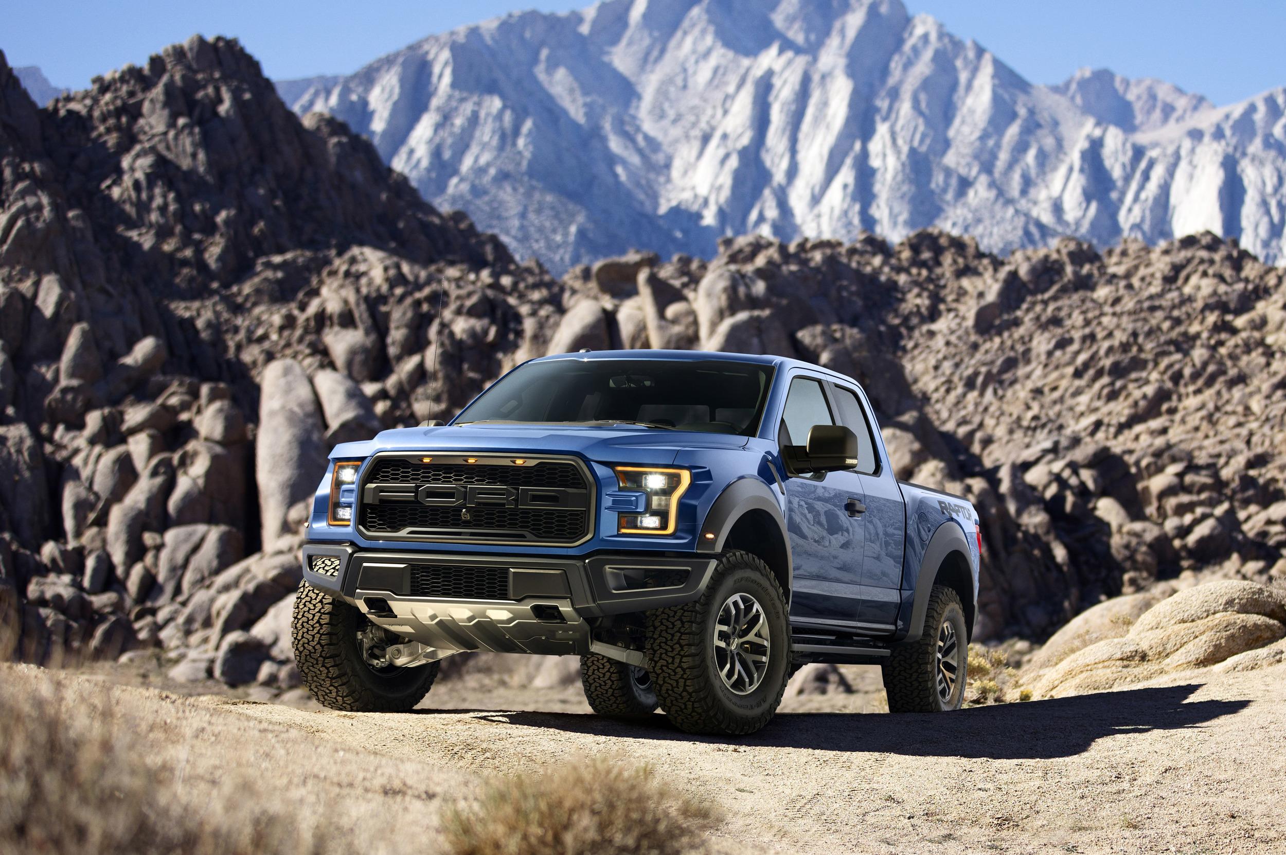 Ford F-150 (2008-2014) характеристики и цены, фотографии и ...