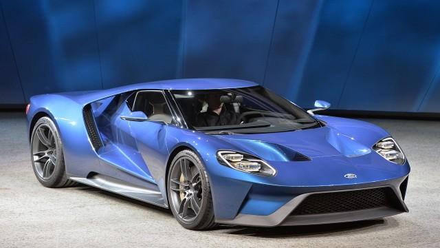01-ford-gt-concept-detroit-1