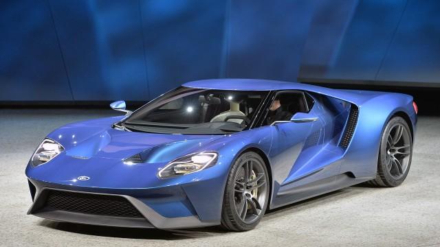 03-ford-gt-concept-detroit-1