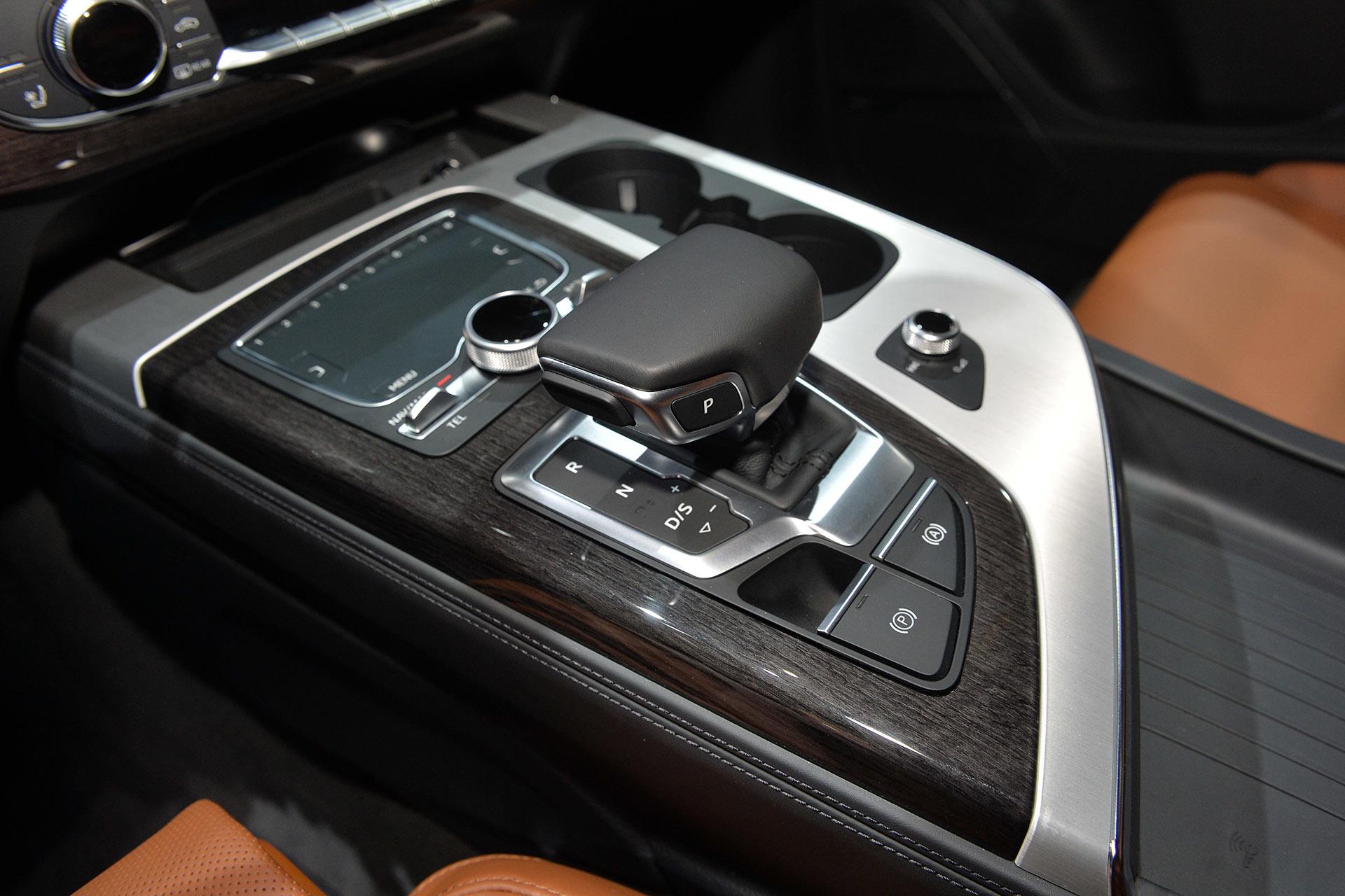 Golf MKVI 1.4 TSI Sport  Suzuki Jimny 1.3 JLX HT