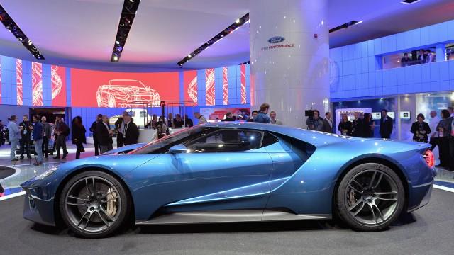 30-ford-gt-concept-detroit-1