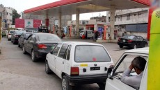 CNG-Station-in-Lahore