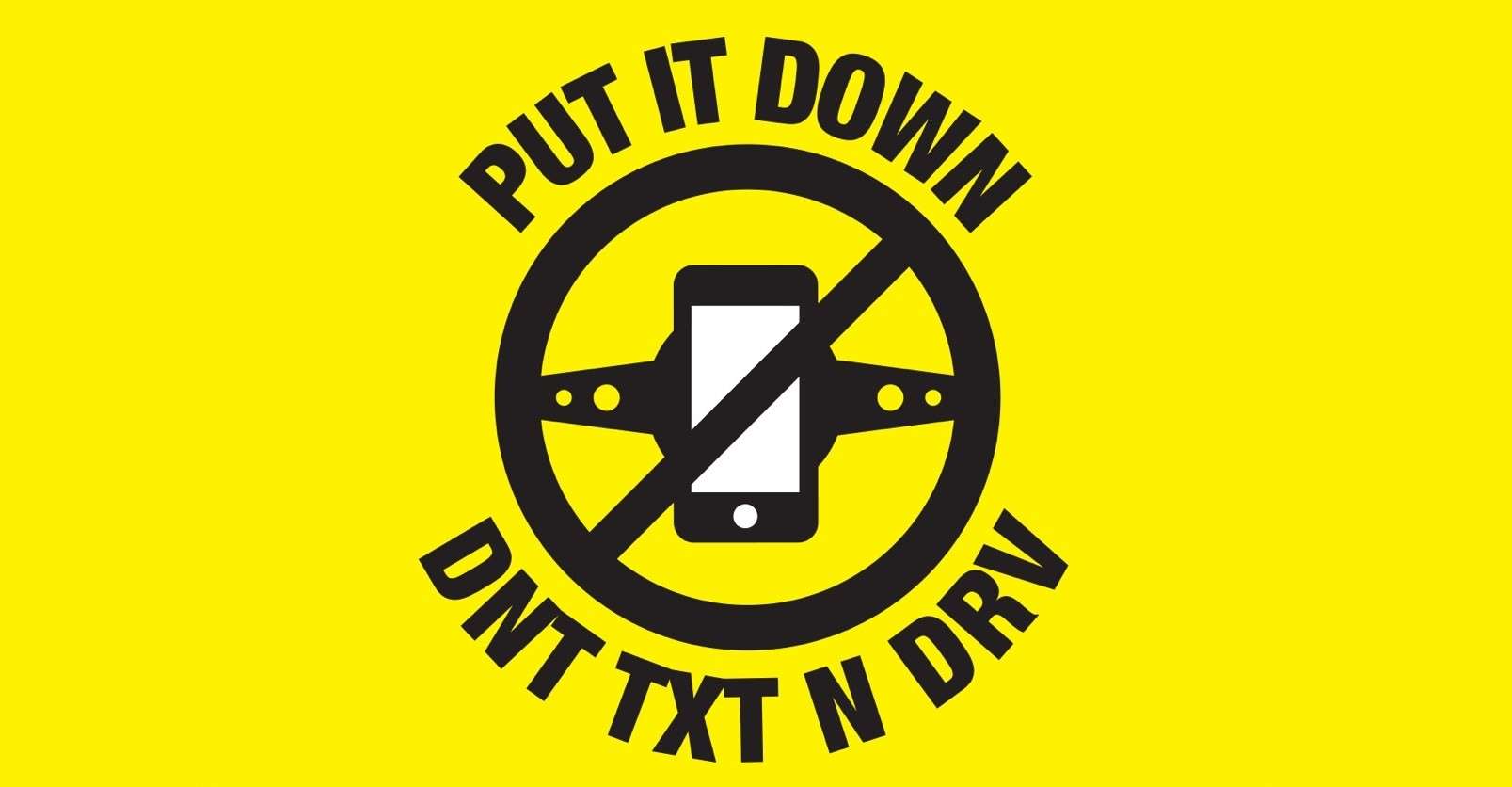 Dont Txt and Drv