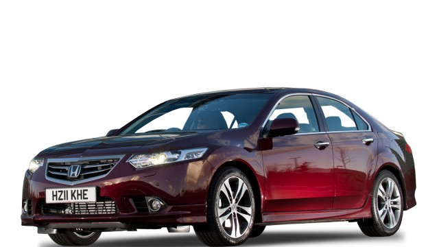 Honda-Accord-saloon-2011-front-quarter-main