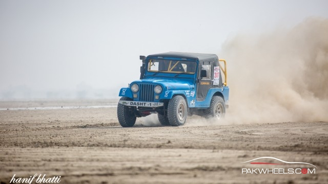 Jhal_Magsi_Desert_Challenge_Race_Dec_2014_5D 138