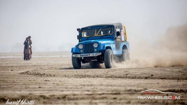 Jhal_Magsi_Desert_Challenge_Race_Dec_2014_5D 139