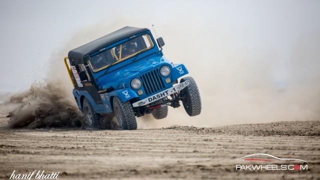Jhal_Magsi_Desert_Challenge_Race_Dec_2014_5D 140