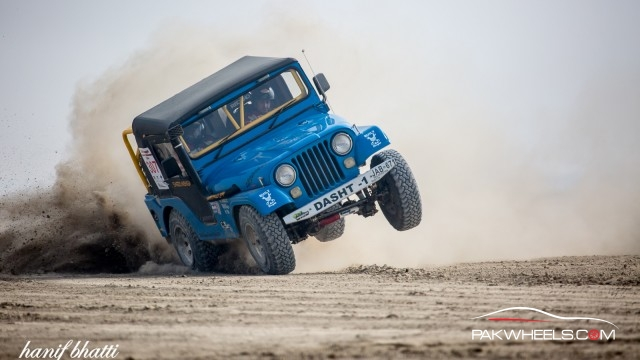 Jhal_Magsi_Desert_Challenge_Race_Dec_2014_5D 141