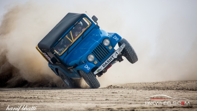 Jhal_Magsi_Desert_Challenge_Race_Dec_2014_5D 142