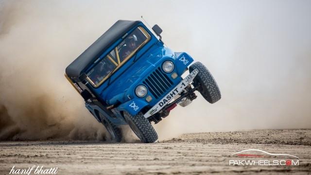 Jhal_Magsi_Desert_Challenge_Race_Dec_2014_5D 143