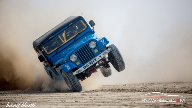 Jhal_Magsi_Desert_Challenge_Race_Dec_2014_5D 144
