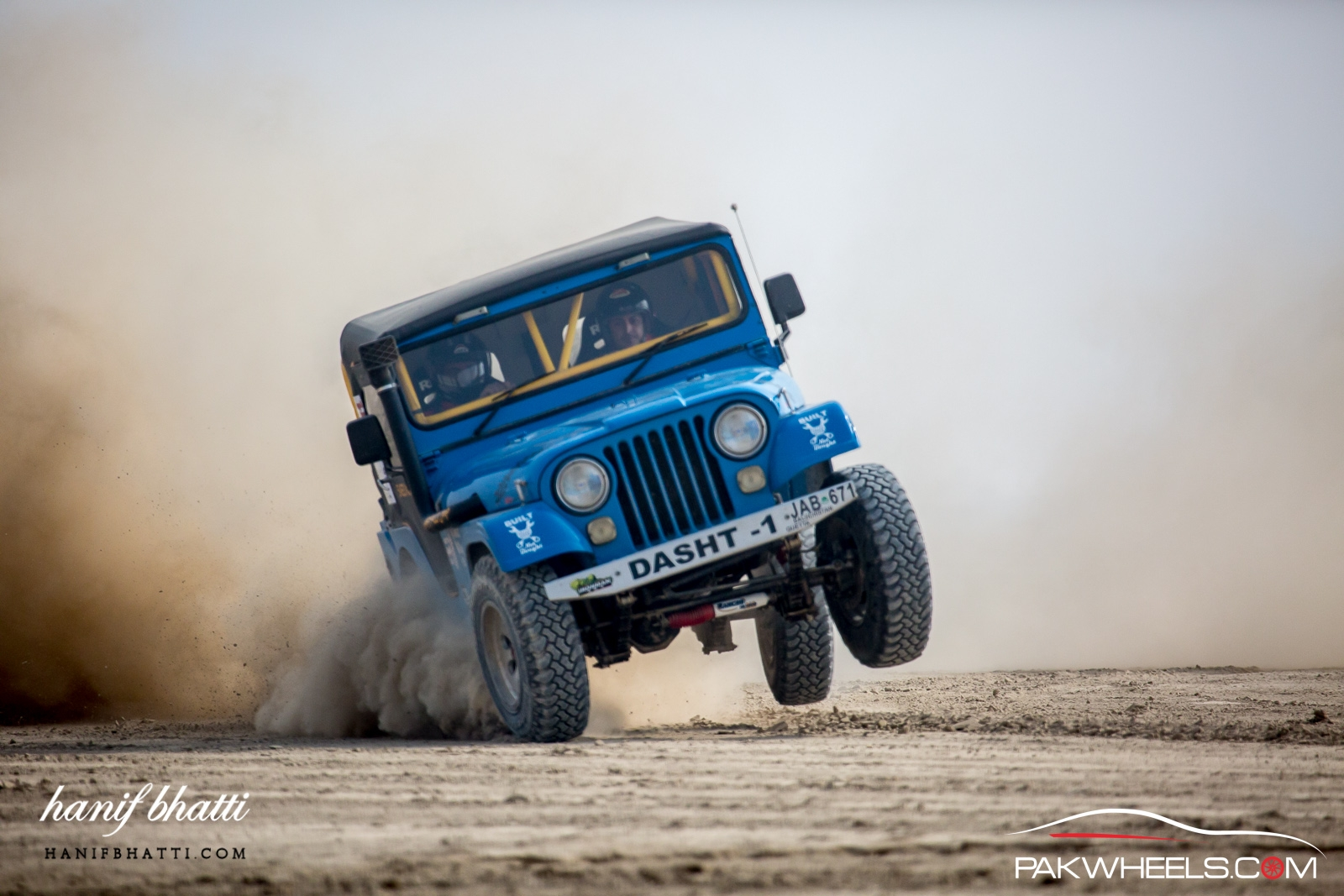 Jhal_Magsi_Desert_Challenge_Race_Dec_2014_5D 145
