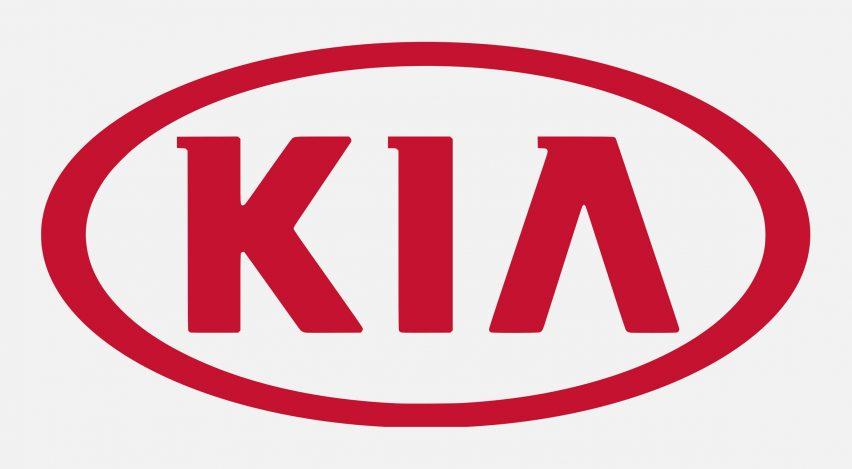 KIA-Pakistan.jpg