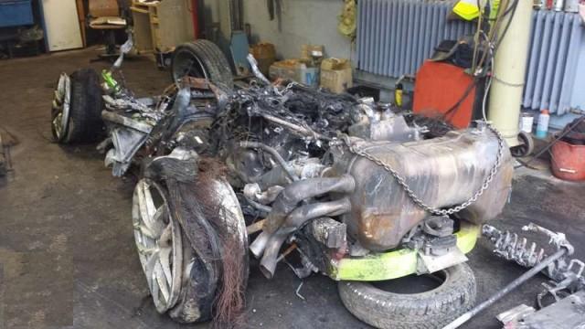 Lamborghini-Huracan-Crash-Green1