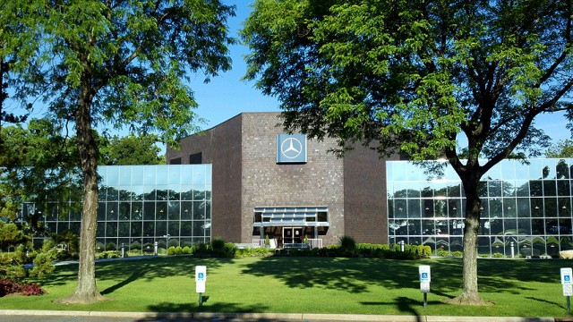 Mercedes-Montvale-HQ-NJ