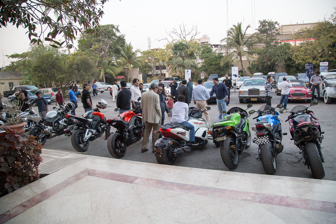 Motor_Club_of_Pakistan_Jan_2015 019