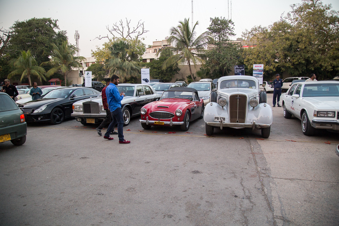 Motor_Club_of_Pakistan_Jan_2015 022