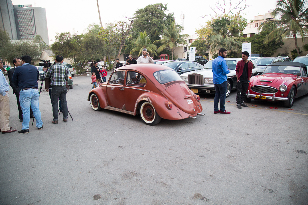 Motor_Club_of_Pakistan_Jan_2015 023