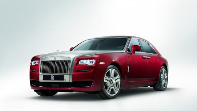 Rolls-Royce-Ghost_Series_II_2015