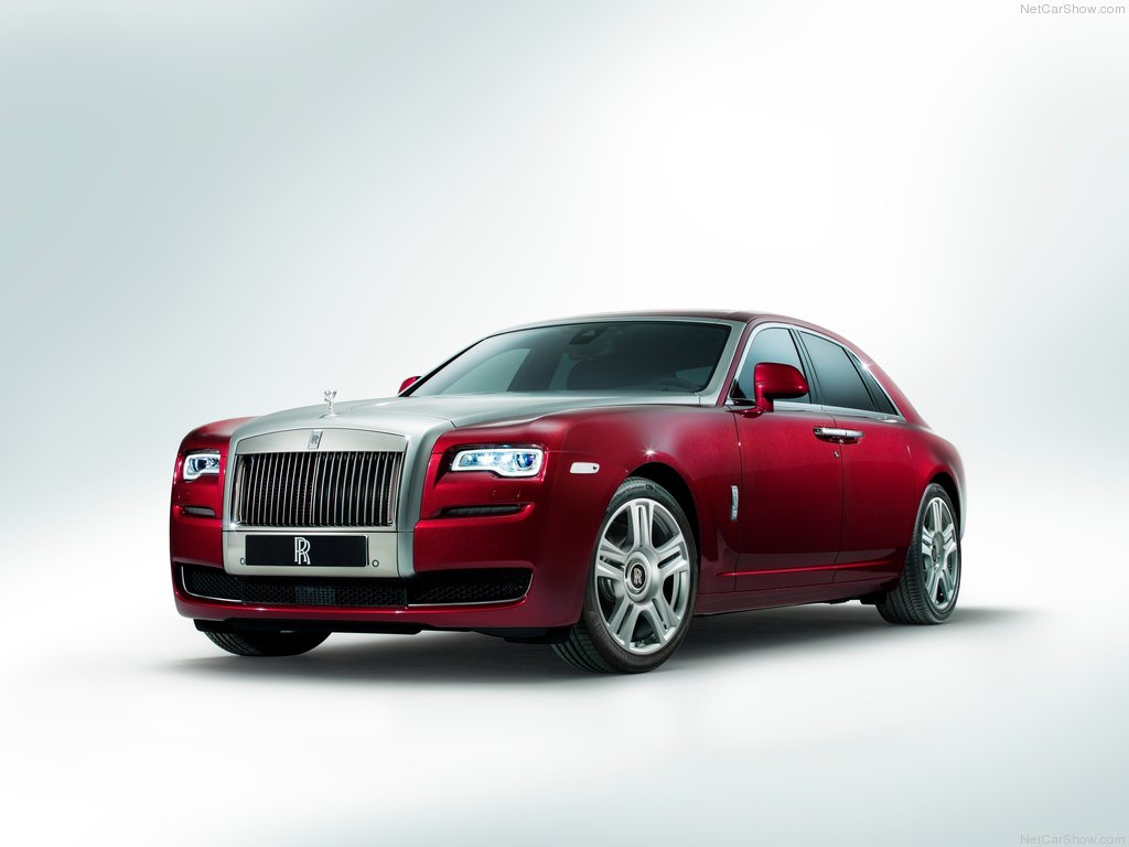 Rolls-Royce-Ghost_Series_II_2015