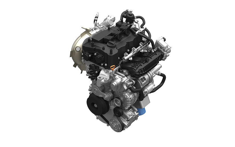 honda-announces-10-15-and-20-liter-vtec-turbo-engines_1