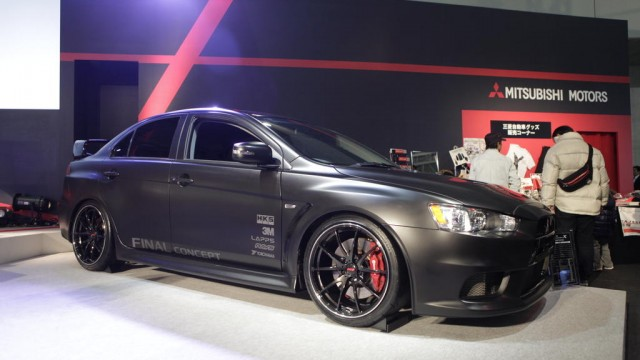 mitsubishi-evo-x-final-edition-concept-01
