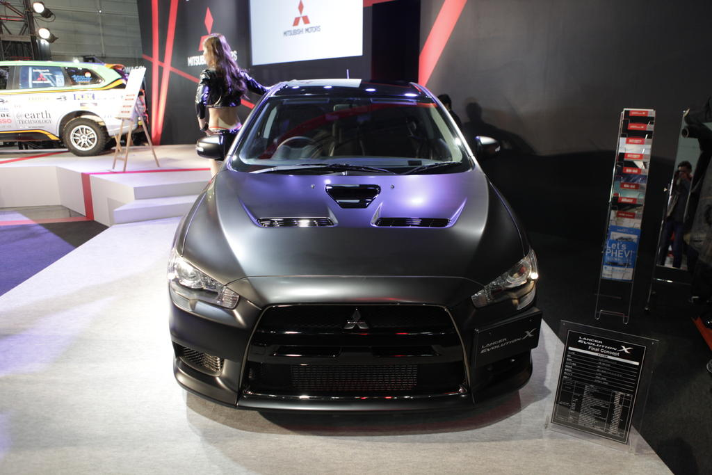 mitsubishi-evo-x-final-edition-concept-04
