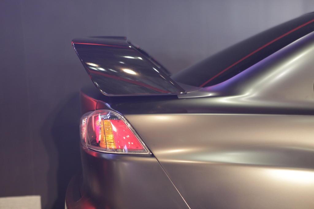 mitsubishi-evo-x-final-edition-concept-05
