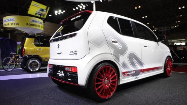 suzuki-alto-turbo-rs-03